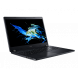 Ноутбук Acer TravelMate P2 TMP215-51-51RB (NX.VJYAA.001)