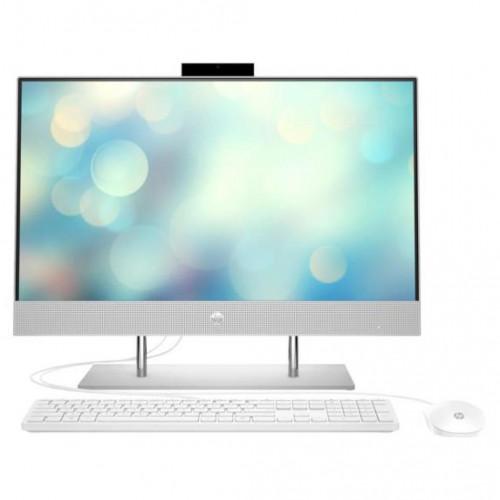 Моноблок HP All-in-One 23.8FHD (1D9X0EA)