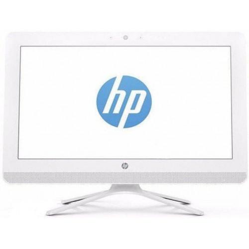 Моноблок HP All-in-One 21.5FHD (1D9X0EA)