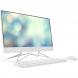 Моноблок HP All-in-One 23.8FHD (158K0EA)
