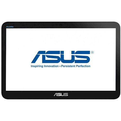 Моноблок ASUS V161GAT-BD003D