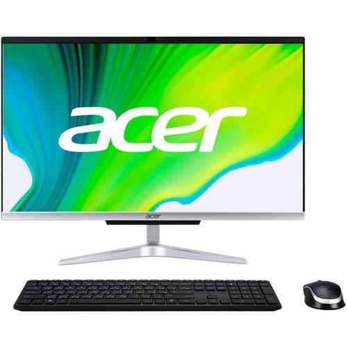 Моноблок Acer Aspire C24-963 (DQ.BERME.005)
