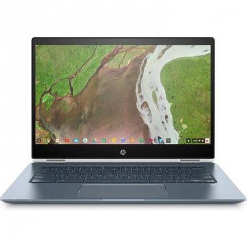 Ноутбук HP Chromebook x360 14b-da0021nr (5KF52UA)