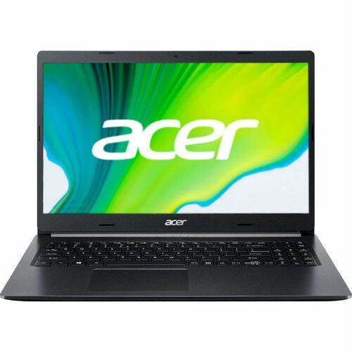 Ноутбуки  Acer Aspire 5 A515-54G (NX.HN0EU.011)