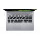 Ноутбуки Acer Aspire 5 A515-54G (NX.HN5EU.00L)