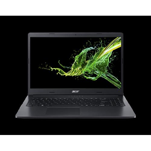 Ноутбуки Acer Aspire 3 A315-55G (NX.HNSEU.00X)