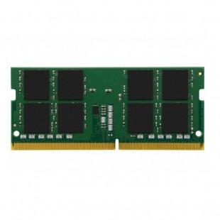 Оперативаня память SO-DIMM 32GB/2666 DDR4 Kingston (KVR26S19D8/32)
