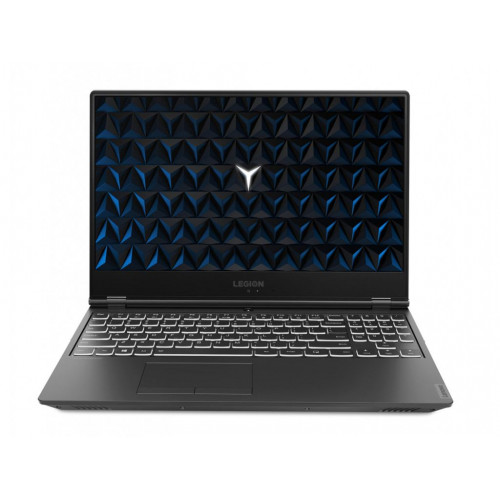 Ноутбук Lenovo Legion Y540-15IRH (81SX012TUS)