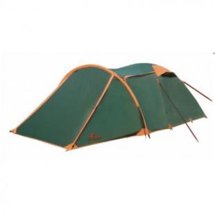 Палатка Totem Carriage 3 (TTT-016)