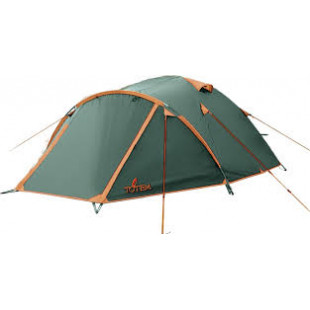 Палатка Totem Chinook 4 (TTT-017)