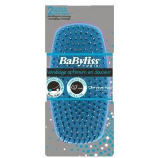Babyliss 794698