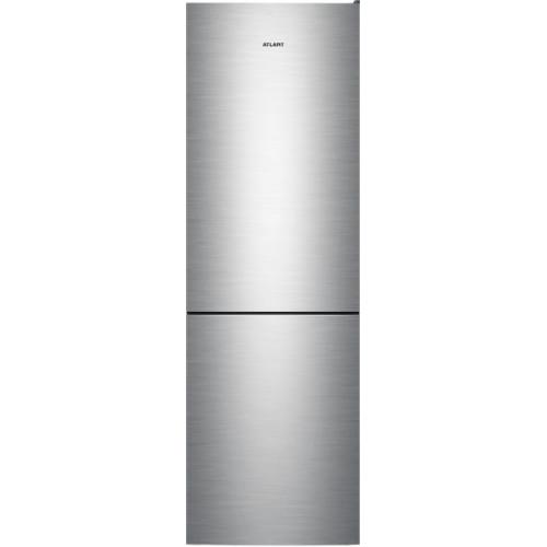 Холодильник Атлант ХМ 4624-541