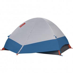 Kelty палатка Late Start 4