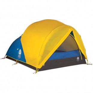 Sierra Designs палатка Convert 2