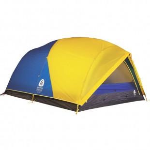 Sierra Designs палатка Convert 3