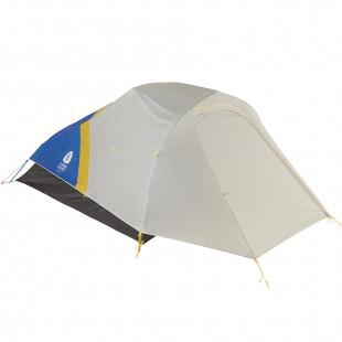 Sierra Designs палатка Studio 3
