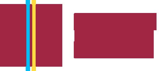 Кредит на товар от Forward Bank